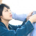 小嶺麗奈の両親のケアハウスはどこ?実家の熊本で経営で田口淳之介も働いていた?