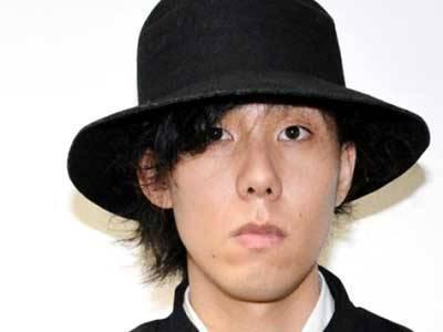 野田洋次郎はブサイクだけどモテる?イケメンでかっこいい理由について考察