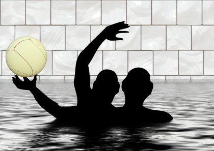 諏訪部早紀は水球で現在何している?東京女子体育大学を卒業後の進路は?