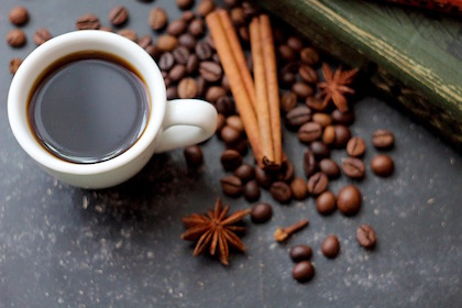 フィルズコーヒー日本1号店はいつ営業開始で場所はどこ?コーヒーの値段は?