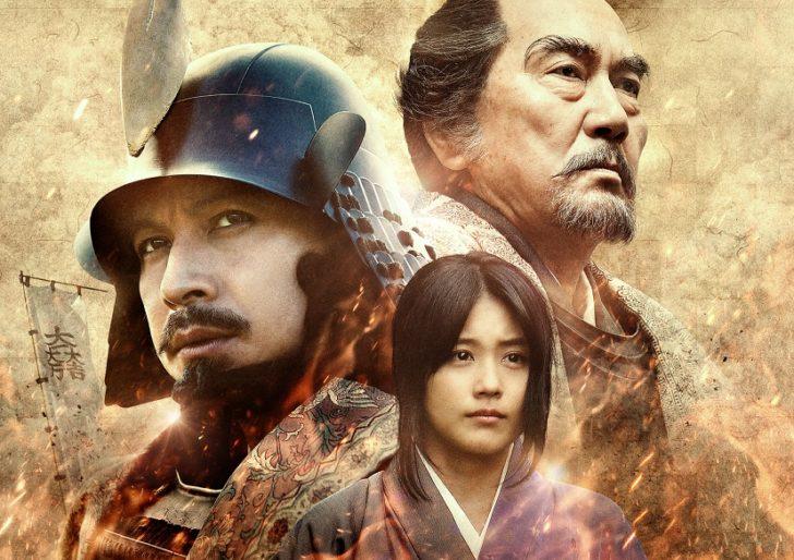 【映画】関ヶ原で朝鮮人が登場した理由は?実在の歴史とわが同志の意味についても