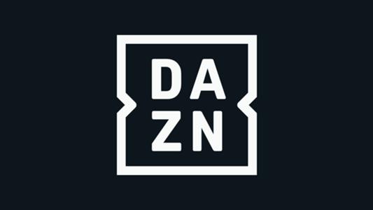 DAZN(ダゾーン)のスマホでの無料登録を画像付きで解説!クレカなしの方法も
