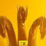 【ゴジラキングオブモンスターズ】キングギドラの3つの首(頭)の名前は?性格や愛称についても
